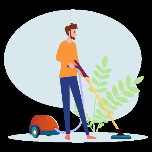 Best Carpet Cleaning Homebush